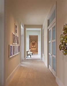 Naples, Florida, Modern, Private, Residence, -, Contemporary, -, Hall, -, Miami