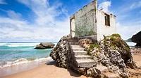 Barbados - Bing images