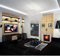 No Ceiling Light In Living Room by 25 Best Ideas About Recessed Ceiling Lights On Pinterest Recessed Housings