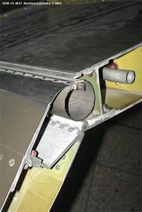 Aircraft In Detail