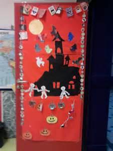 decoration de porte de classe decoration porte de classe
