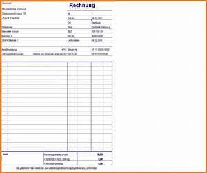 Rechnung In Excel Erstellen : excel vorlage rechnung mehrseitig online rechnun excel vorlage rechnung mehrseitig ~ Themetempest.com Abrechnung