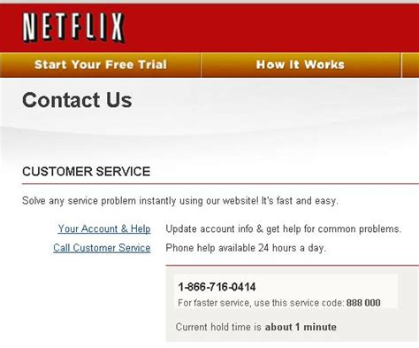 phone number contact netflix customer support phone number letmeget