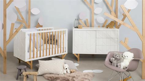 decoration chambre pas cher beautiful idee deco chambre bebe garcon pas cher pictures