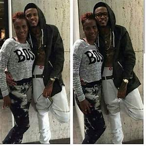 16 best images about ♥Aug♥ on Pinterest | August alsina ...