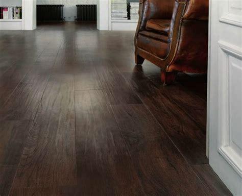 basement flooring vinyl plank luxury tile wood dark floors planks oak looks karndean hardwood strip worst google