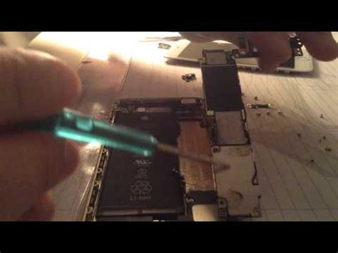 iphone 6 repair water damage iphone 6 repair water damage