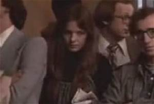 Then Again by Diane Keaton Lays Bare the 'Annie Hall' Star ...