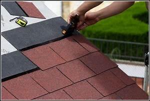 Bitumen Dachschindeln Verlegen : atap aspal jakarta indobitumen ~ Whattoseeinmadrid.com Haus und Dekorationen