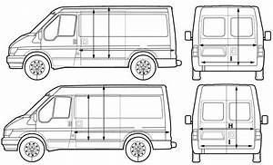 29 Images Of Van Diagram Template