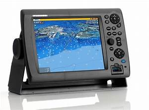 Jeppesen Announces C Map Charts For Furuno Navnet 3d