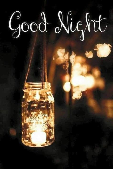 light good night image pictures   images