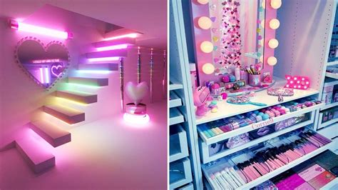 Diy Room Decor! 15 Diy Room Decorating Ideas For Teenagers