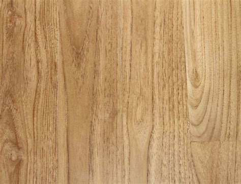 Red Cumaru Hardwood Flooring by 1000 Images About Flooring On Pinterest Nice Colors