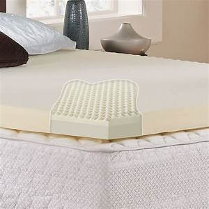 cooling mattress pad for tempur pedic that will make you With comfiest mattress topper