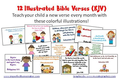 Excelent Christian Coloring Pages For Preschoolers