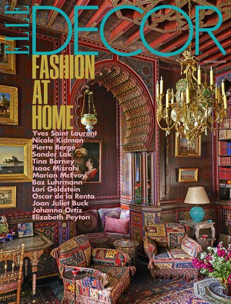 home decor magazine decor magazine home decorating ideas discountmags