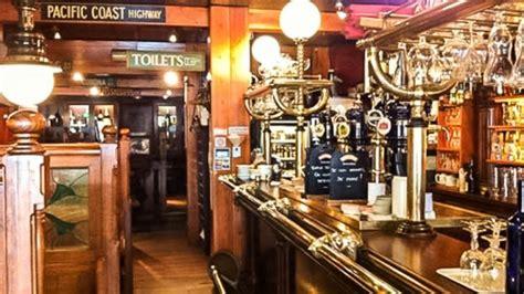 pub bureau family pub in calais restaurant reviews menu and prices