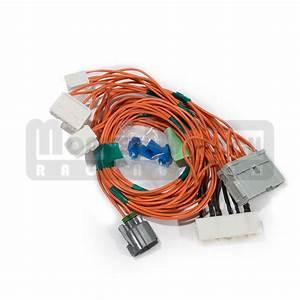 Map Wiring Adapter  U2013 Mr2 Spyder Honda K20  K24