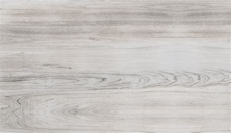 ashwood grey ink jet porcelain tiletoria