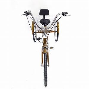 Motorrad Mit 3 Räder : 3 r der fahrr der trike 24 dreirad erwachsene 6 gang ~ Jslefanu.com Haus und Dekorationen