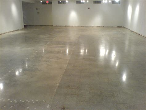 flooring concrete finished concrete floors houses flooring picture ideas blogule