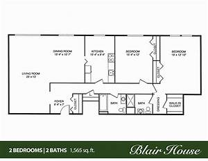 2 bedroom 1 bath home floor plans bedroom review design With 2 bedroom and 2 bathroom house plans