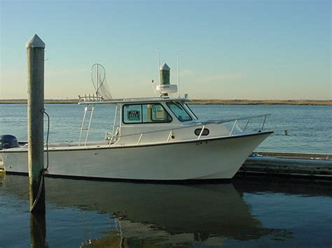 Maycraft Boats The Hull Truth by 2550 Maycraft The Hull Truth Boating And Fishing Forum