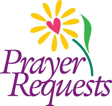 prayer clipart clipart