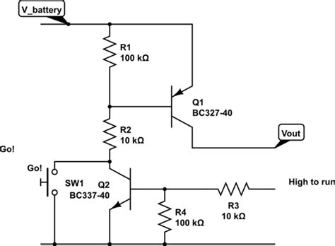 Power Arduino Battery Over Discharge Protection