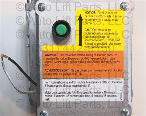 used electrical equipment buyers electric motor supply