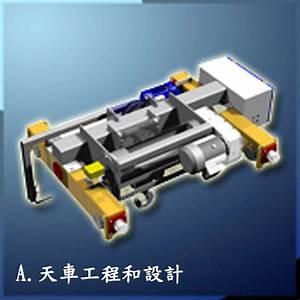 Overhead Crane U67b6 U7a7a U540a U8eca Vacuum Tube And Lifter U771f U7a7a U5438 U7ba1 U5f0f U540a U8eca Hand Hain