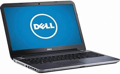 Dell 7537 Inspiron Laptop Sell Sellbroke I5