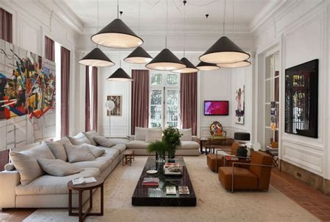 Home Design Ideas Living Room by Living Room Lighting Ideas On A Budget Roy Home Design