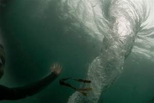 Close Call With WHIRLPOOL (Ocean Whirlpool) - YouTube