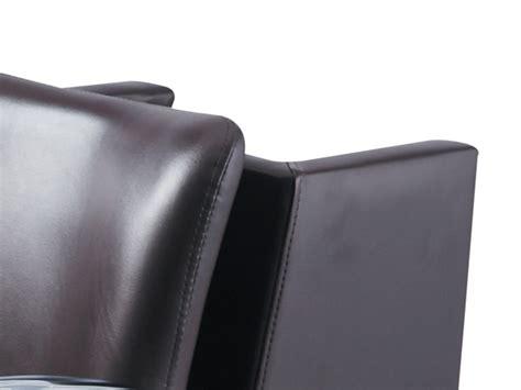 venus dryer chair
