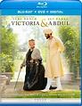 Blu-ray royalty: Victoria & Abdul – Hollywood in Hi-Def