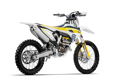 Modification Husqvarna Fc 350 by 2015 Husqvarna Fc 350 Review Top Speed