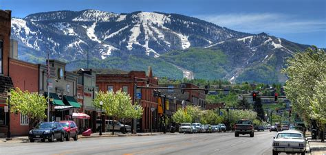 Steamboat Springs by Steamboat Springs Co Official Website
