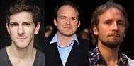 BBC Two orders new comedy Quacks - News - British Comedy Guide