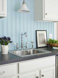 kitchen sinks farmhouse 25 best ideas about light blue kitchens on 3010