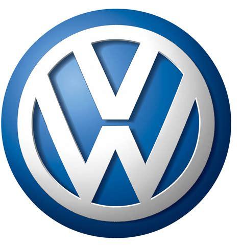 vw logos volkswagen logo history dastank com