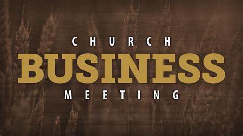 13360 church business meeting clipart business meeting pineville park baptist church