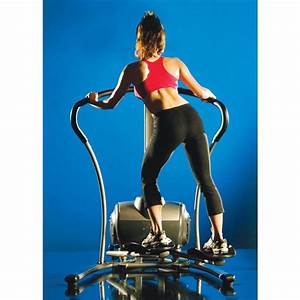 Body Flex Sports  Inc  Body Glide U2122 Ski