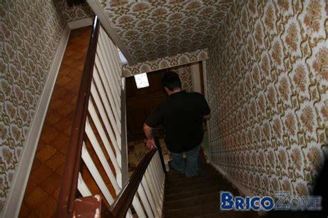papier peint cage d escalier papier peint qui a le plus beau on fait un concours page 2