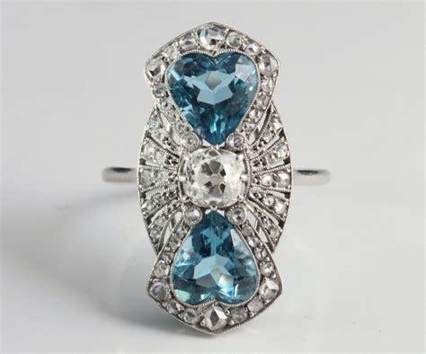 bureau veritas limoges bague ancienne deco 28 images bague d 233 co diamants