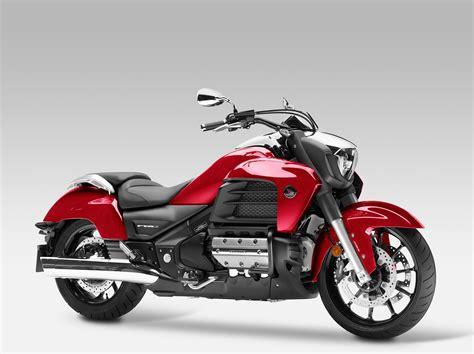 lexus motorcycle 2015 honda gold wing f6c valkyrie review regarding 2017