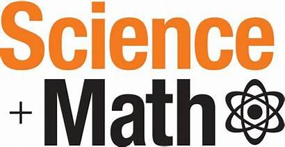 Math Mathematics Science Advanced Clipart Geometry Maths