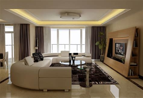 Modern Living Room Designs-living Room Designs