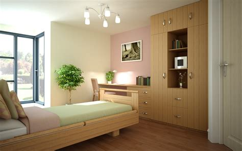 beautiful homes interior pictures beautiful house interior wallpapers 2560x1600 811487